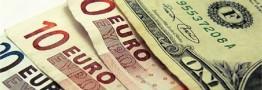 رشد ۹۰۰ تومانی نرخ دلار در صرافیهای بانکی