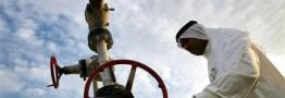 تغییر رویه نفتی عربستان