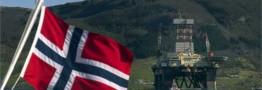 بازنگری اساسی اکینور نروژ در برنامههای تولید سال ۲۰۲۰