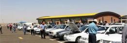مصوبه جدید ستاد تنظیم بازار/ محصولات ایرانخودرو ۱۰درصد و سایپا ۲۳درصد گران شد/ پراید ۴۲میلیون و ۱۰۰هزار تومان