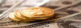 بررسی قیمتها در بازار طلا و سکه / قیمت طلا و دلار امروز ۹۹/۲/۳۱