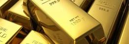 افزایش دوباره تنشها بین چین و آمریکا/ قیمت جهانی طلا تقویت شد