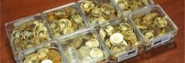 بانکها چه نقشی در افزایش قیمت سکه دارند؟
