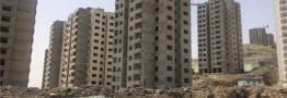 تفاهم نامه ساخت ۱۵۰۰ واحد مسکونی برای معلولان امضا شدراه و ساختمان