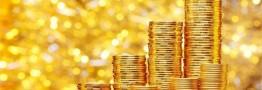 افزایش جزئی قیمت طلا و سکه در بازار