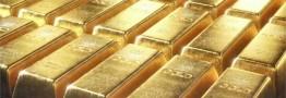 هدفگذاری تولید ۱۰ تن طلا در افق ۱۴۰۰