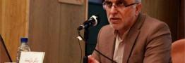 دژپسند: در حال تدوین لایحهای برای جذب سرمایه ایرانیان خارج از کشور هستیم