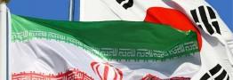 دلارهای بلوکه شده ایران در کره جنوبی چگونه برمیگردند؟