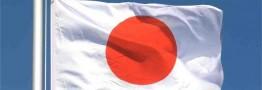 شاخص کلیدی شرایط تجاری ژاپن به پایینترین سطح ۱۱ ساله سقوط کرد