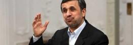 قرار نیست احمدی نژاد به قدرت برگردد