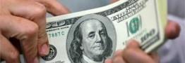 چرا دلارهای صادراتی برنگشت؟
