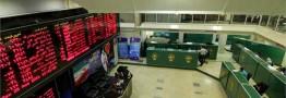 سه هلدینگ نیروگاهی در صف ورود به بورس