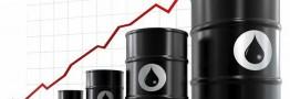 صعود نفت برنت رکورد زد