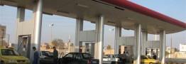 زیان اقتصادی بازگشت گاز مایع به سبد سوخت خودروها