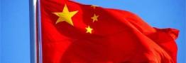 تقاضای نفت چین با بهبود فعالیت کارخانهای در این کشور افزایش یافت