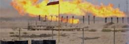 سرمایهگذاری روسیه در پروژه های نفت و گاز عراق از ۱۰ میلیارد دلار عبور کرد