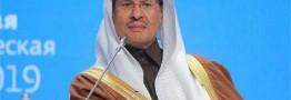 چرا عربستان زیر بار افزایش تولید نفت نرفت؟