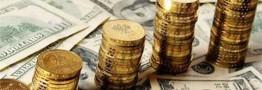 شرط دلار و سکه برای ریزش بیشتر