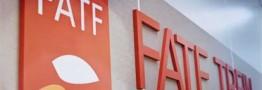 بدون پیوستن به FATF حتی با چین و روسیه هم نمی توانیم مبادله تجاری کنیم
