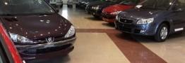 گزارش قیمت روز بازار خودروهای داخلی و خارجی، خودرو در مدار ریزش + جدول 17 اسفندماه 99