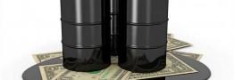 پس از یک سال اتفاق افتاد: جهش نفت به کانال ۷۰ دلاری