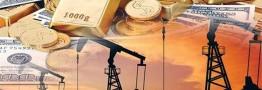 نرخ دلار در کوتاهمدت به ۲۰ هزار تومان میرسد/ تا یک دهه آینده نفت ایران خریدار ندارد
