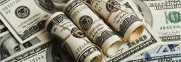 دلار دنده عقب رفت