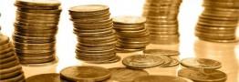 ورود سکه به کانال ۱۱ میلیون تومان / چرا سکه گران شد؟