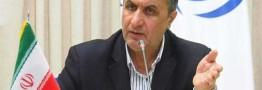 خبر مهم وزیر راه درباره افزایش قیمت بلیت قطار و هواپیما
