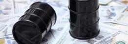 عراق: قیمت نفت تا سال آینده سه رقمی میشود