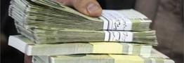 معاون وزیر صنعت: صنایع کوچک ۶ هزار میلیارد ریال تسهیلات میگیرند