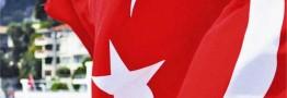 خبر بد برای خریداران مسکن در ترکیه/ ترکیه به فهرست خاکستری FATF اضافه شد