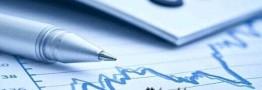 جزئیات مالیاتهای مستقیم در نیمه نخست سال/ 800 هزار تومان مالیات خانههای لوکس گرفته شد