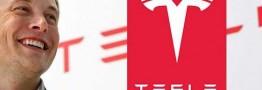 سرمایه شرکت تسلا برای اولین بار از ۱ تریلیون دلار عبور کرد