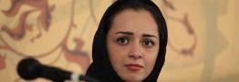 گفتوگوی ترانه علیدوستی با نیویورکتایمز درباره تحریم اسکار