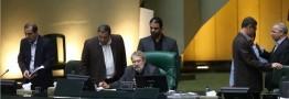 لایحه هوای پاک در دستور کار مجلس قرار گرفت