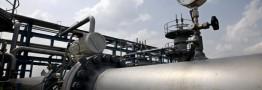 آغاز ساخت لوله جدید صادرات گاز/آمادگی ایران برای صدور گاز به عراق