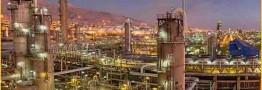 پیشنهاد هیئت مدیره برای افزایش سرمایه صنايع پتروشيمي خليج فارس