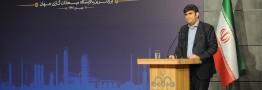 راهاندازی یکساله فاز ۳ پالایشگاه ستاره خلیج فارس با استفاده از منابع داخلی