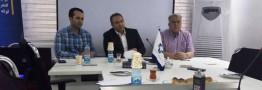 برگزاری اولین کنفرانس بین المللی لوله های پلی الفینی در ۲۵ خرداد
