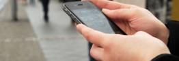 میزان تشعشع گوشی های موبایل درحد استاندارد است/ جای نگرانی نیست
