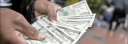 سهم بانکها از دلالی ارز چیست؟/ بهره سفتهبازان از عدم هماهنگی داخلی