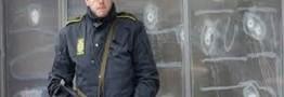 وقوع انفجار در پایتخت دانمارک