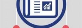 عرضههای مواد اولیه پلیمری در بورس کالا؛ سه شنبه 1 تیر