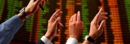 علت منفی عجیب و هیجانی بازار سهام؟؟