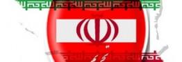 آمریکا، تحریم های دارویی ایران را کاهش داد