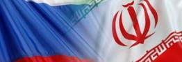 اسکورت بمب افکن های روسیه با جنگنده اف 14 ایران + عکس