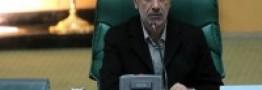 دولت لایحه دو یا سه دوازدهم بودجه را تقدیم مجلس کند