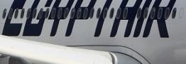 داعش مسئولیت سقوط هواپیمای مصری را به عهده گرفت/ تکذیب کشف لاشه هواپیما از سوی یونان+تصاویر خدمه پرواز