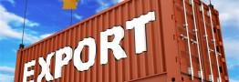 بلاتکلیفی صادرکنندگان درباره دستورالعمل مالیاتی امسال